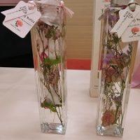 catch1-healing-bottle-thanks-syoumen1