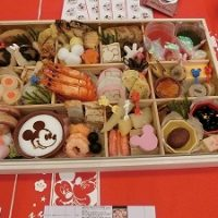 catch-micky-tokudan-osechi-in1