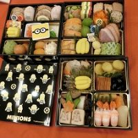 catch1-minion-osechi-syoumen1