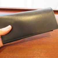business-leather-wallet-syoumen2